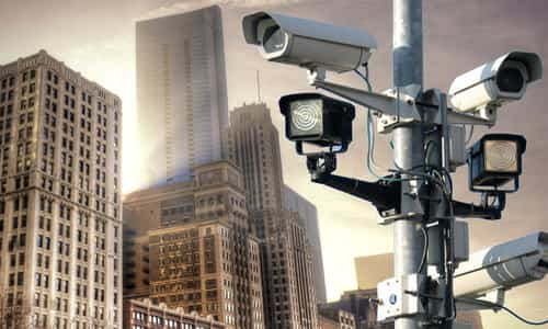 Smart Cities Spying Is Just The Beginning