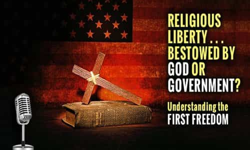 religious freedom a religious trap essay Religion term papers (paper 7452) on freedom of expressing religion : the freedom of expressing oneself seems to be extremely important for us americans yet.
