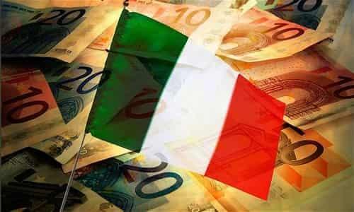 Italian banking system