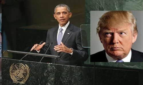Risultati immagini per obama against israel